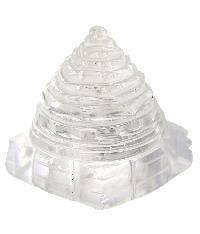 crystal sriyantra statues Manufacturer in Maharashtra India
