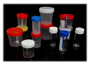 Laboratory Consumables Exporters in Chennai Tamil Nadu India