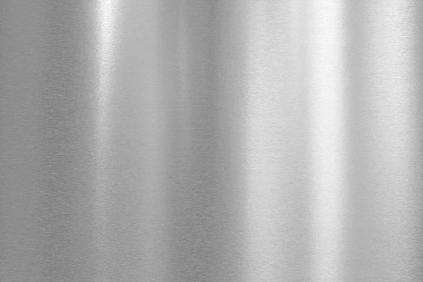 stainless steel 1519026316 3661362