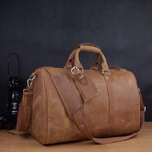 Мужские сумки интернет магазин Купить мужскую сумку в