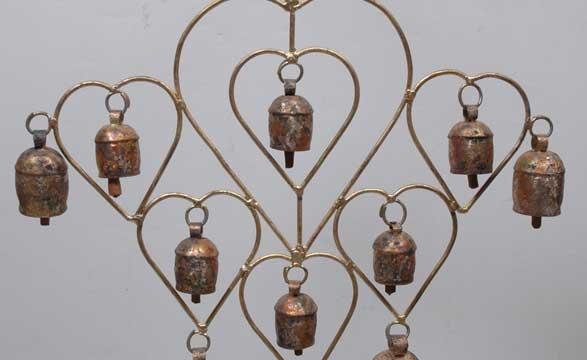 Metal Handicrafts Manufacturer In Chamba Himachal Pradesh India By