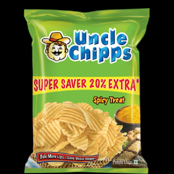 lays chips vs uncle chips