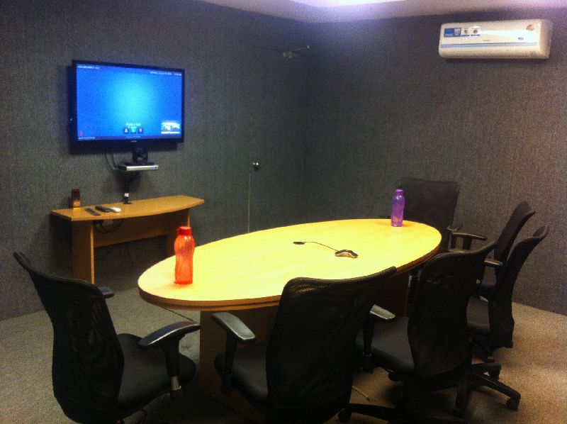 Services - Video Conferencing In Begumpet, Hyderabad from