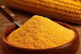 Corn Flour (1256)
