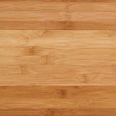 Bamboo Floor At Best In Bangalore, Hardwood Bamboo Flooring