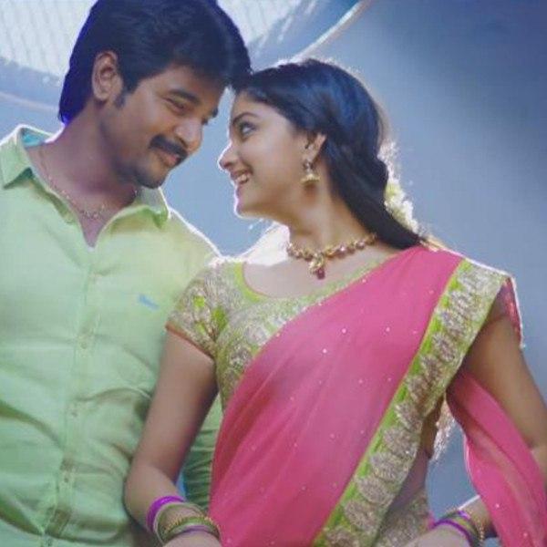 keerthi suresh saree manufacturer in chennai tamil nadu india by