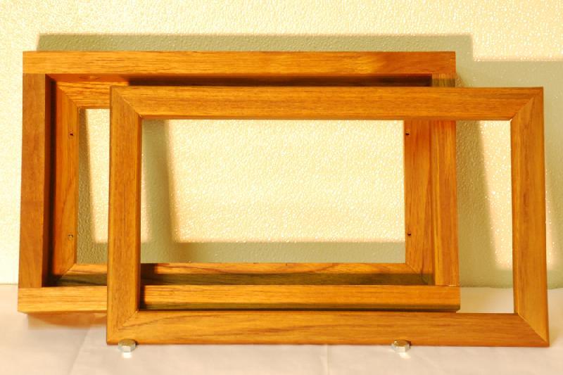 Teak Wood Door Frames Manufacturer In Nagpur Maharashtra