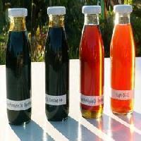 plastic pyrolysis oilHaldwani Madhya Pradesh India by