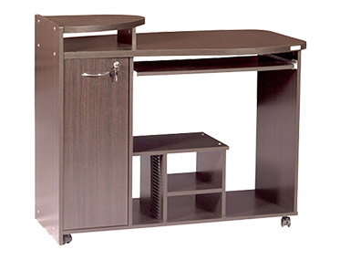 Computer Office Furniture Manufacturer In Maharashtra India By