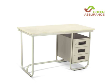 https://img1.exportersindia.com/product_images/bc-full/dir_136/4070072/stainless-steel-office-table-1510481605-3446365.jpg