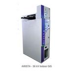 ARISTA - 36 kV GIS