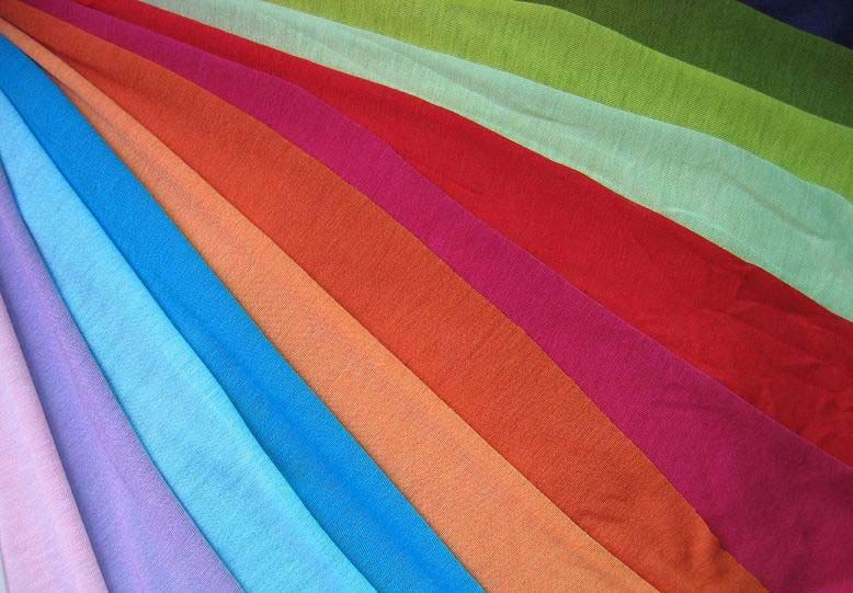 fd8523388cd Single Jersey Cotton Fabric Manufacturer in Ludhiana Punjab India by ...