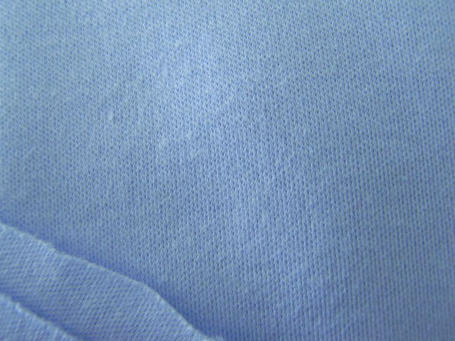 Single Jersey Knitted Fabric Manufacturer In Ludhiana Punjab India