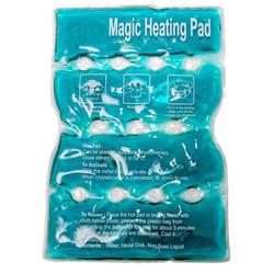 Magic Instant Heating Pad
