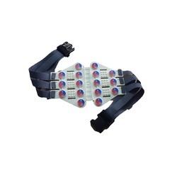 Magnetic Back & Belly Belt (BBB)