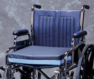 Wheelchair Cooling Cushion