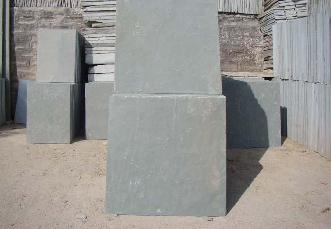 Kota Stone Manufacturer In Jaipur Rajasthan India By Rv Marbles Id