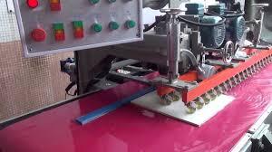 ceramic cutting machines