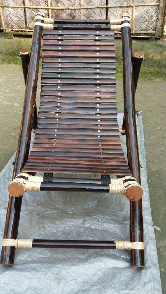 Bamboo Fulding Aram Chair Manufacturer In Dist Barpeta Assam