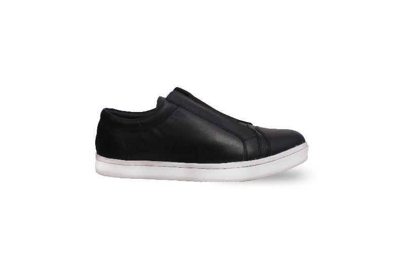 d96e1dc8e2d6 Hill Black Manufacturer in Agra Uttar Pradesh India by JAS Footwear ...
