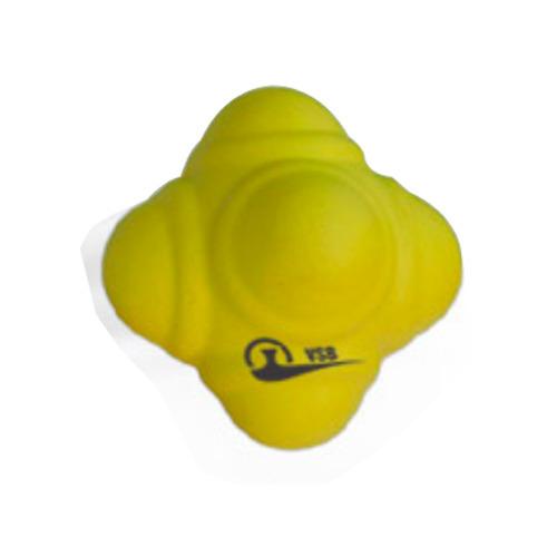 Designer Spongy Ball