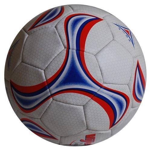Synthetic Rubber Football (SYNTHETIC RUBBER FOOTBALL)
