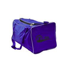 Training Sports Bag