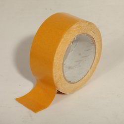 Cloth Double Sided Adhesive Tapes