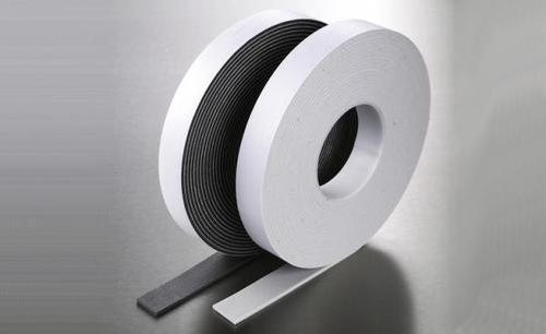 Foam Double Sided Adhesive Tapes