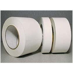 Gum Double Sided Adhesive Tapes