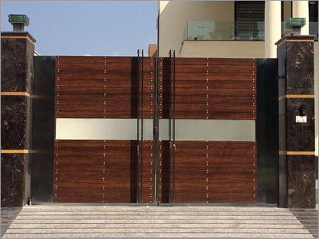 Gate Designs In India Iron Gates Design Gallery 10 Images India