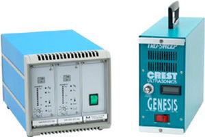 Ultrasonic Generator Manufacturer in Pune Maharashtra India