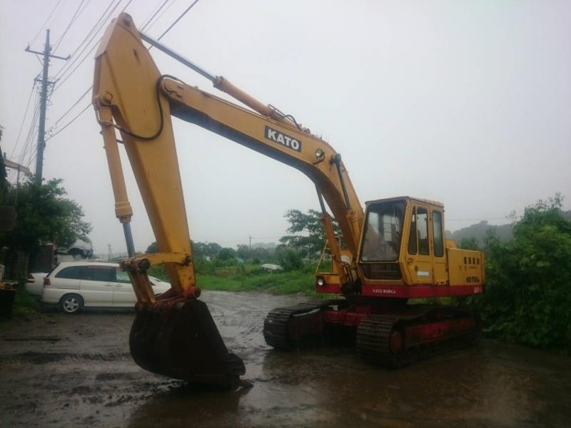 Excavators Manufacturer in CHITTAGONG Bangladesh by NR ENTERPRISE