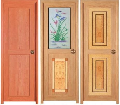 Fiber Doors & Fiber Doors Manufacturer in Junagadh Gujarat India by marvel fiber ...