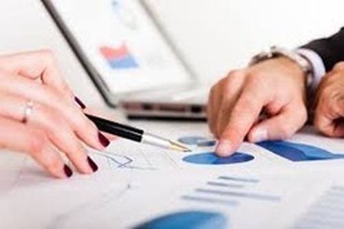 dissertation in corporate finance Finance dissertation topic writing examples for students to browse.