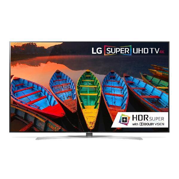Flat Portable LCD TV