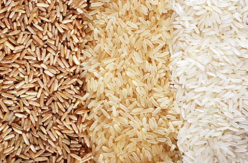 Indian Rice Manufacturer in Hyderabad Telangana India by