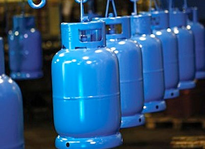 Liquefied Petroleum Gas Manufacturer in Dubai United Arab Emirates