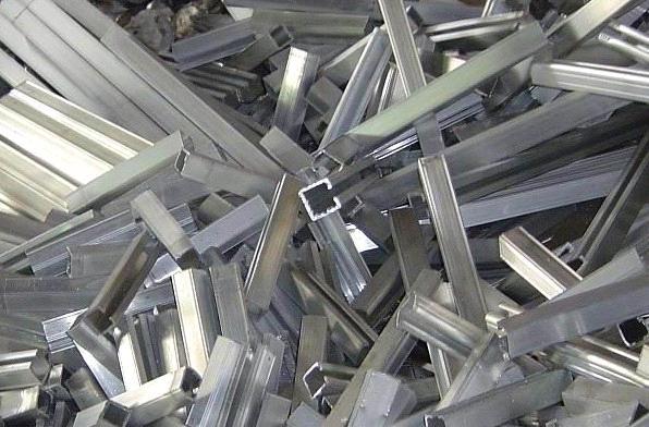 Aluminium Extrusion Scrap Wholesale Suppliers in ...  Aluminium Extru...