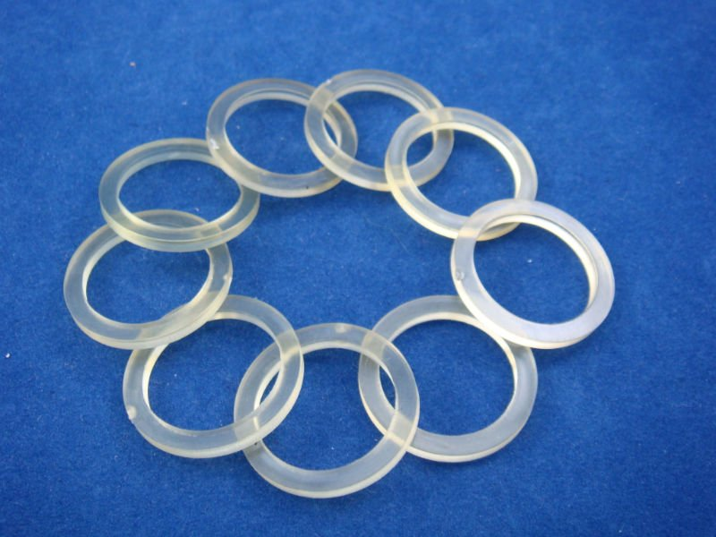 plastic gaskets Manufacturer in Bangalore Karnataka India by ...