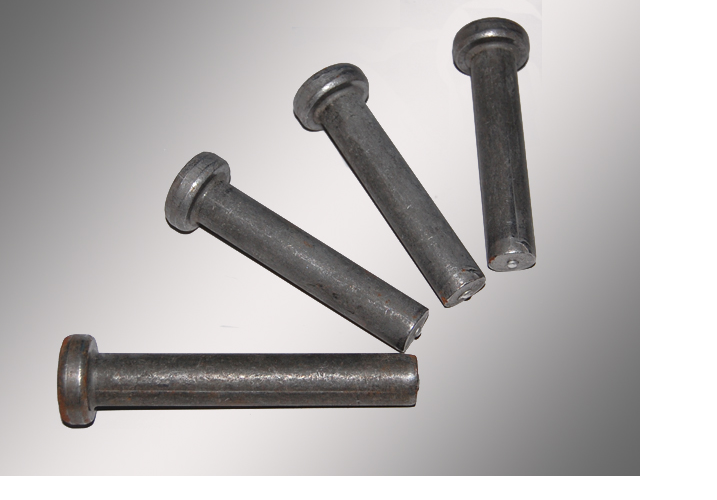 Shear Studs Manufacturer In Bangalore Karnataka India By