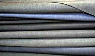 Polyester Cotton Blended Fabrics (Polyester Cotton Ble)