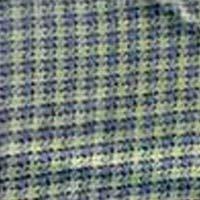 Check Fabrics