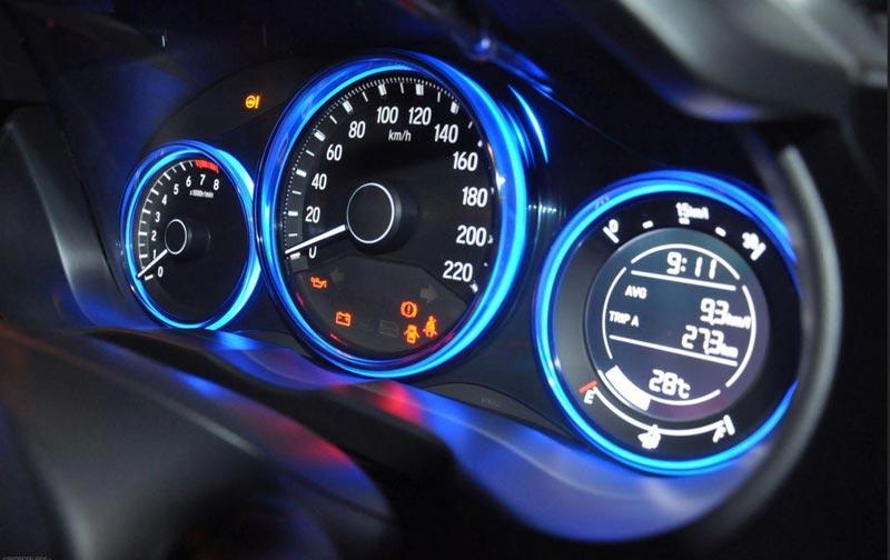 services digital speedometer repairing in surat offered by purnima
