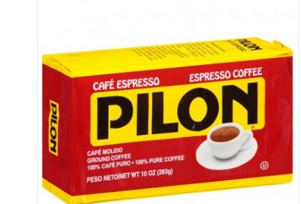 PILON COFFEE