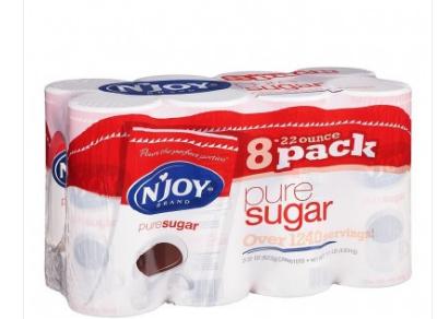 sugar can