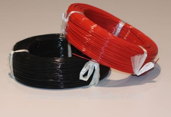 Teflon Cables