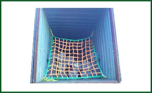Cargo Lifting Nets