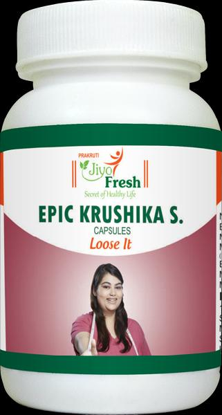 Weight Loss Products Manufacturer In Maharashtra India By Prakruti