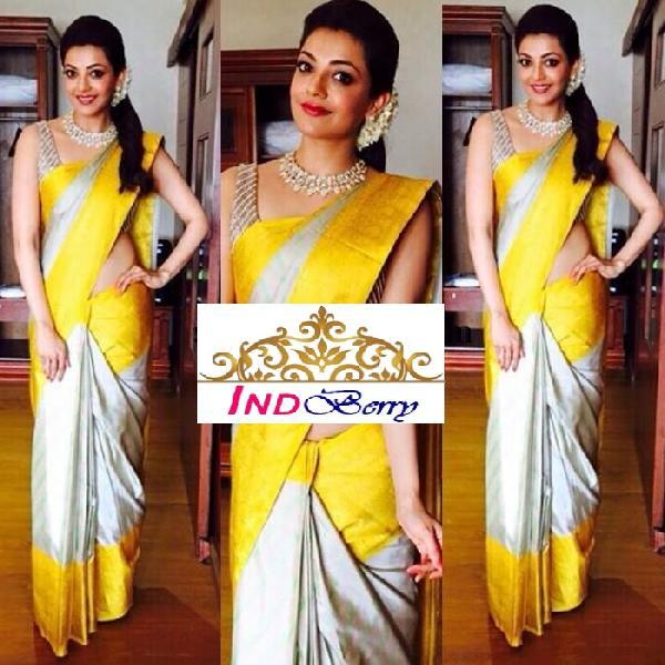 6ae029e0b9 Bollywood Replica Sarees Manufacturer in Delhi Delhi India by ...